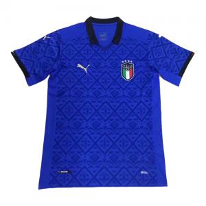 נבחרת איטליה חולצת בית יורו 2020