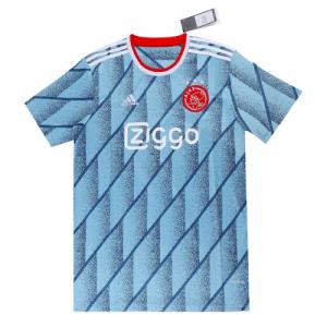 אייאקס אמסטרדם חולצת חוץ לעונת 20 -21