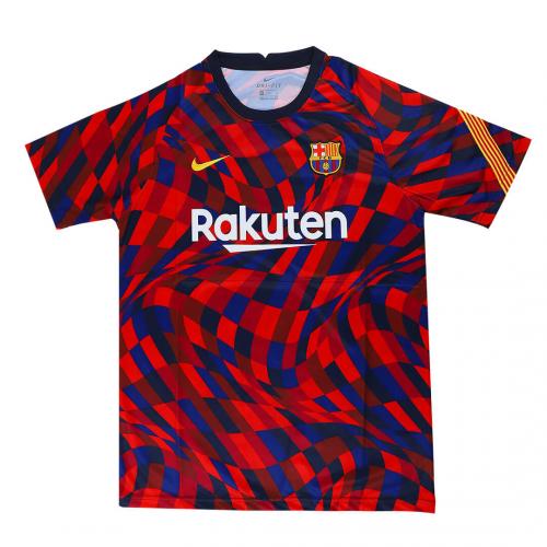 ברצלונה-20-21-חולצת-בית
