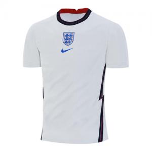 נבחרת אנגליה חולצת בית יורו 2020