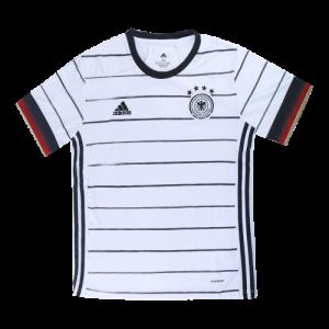 נבחרת גרמניה חולצת בית יורו 2020