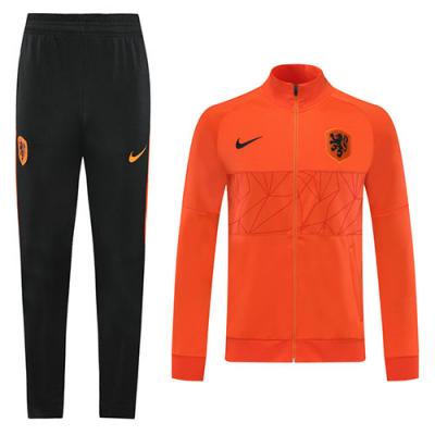 נבחרת הולנד אימונית 20-21 טרנינג ומכנס