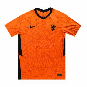 נבחרת הולנד חולצת בית יורו 2020
