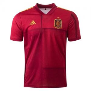 נבחרת ספרד חולצת בית יורו 2020