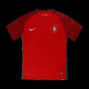 נבחרת פורטוגל חולצת בית יורו 2020