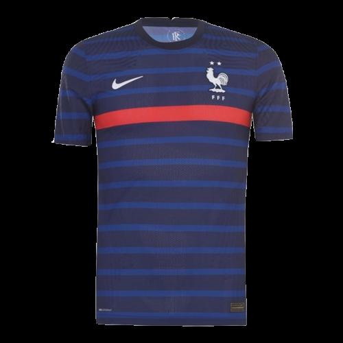 נבחרת צרפת חולצת בית יורו 2020