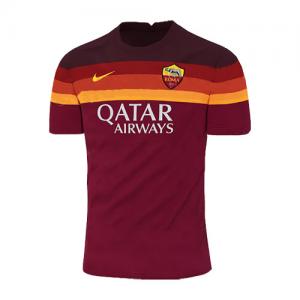 רומא חולצת בית לעונת 20 -21