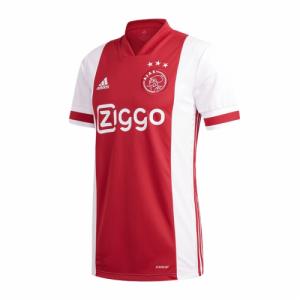 אייאקס אמסטרדם חולצת בית לעונת 20 -21
