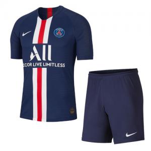 פסז'(פריז סן ז'רמן) 19-20 סט חולצה ומכנס